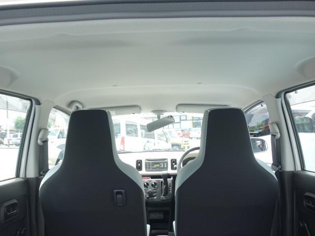 F 禁煙車 純正CDオーディオ AUX接続 キーレス サイドバイザー Wエアバック ABS(22枚目)