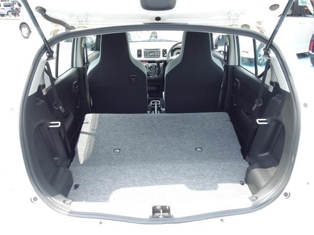 F 禁煙車 純正CDオーディオ AUX接続 キーレス サイドバイザー Wエアバック ABS(74枚目)