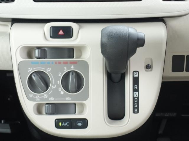 L 禁煙車 CDデッキ CD USB AUX キーレス アイドリングストップ サイドバイザー Wエアバック ABS(13枚目)