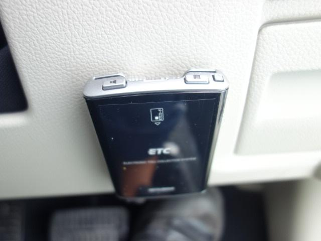 1.6i-L アイボリーセレクション 禁煙車 社外メモリーナビ フルセグTV キーレス ETC アイドリングストップ オートエアコン HIDヘッドライト 純正15インチアルミホイール CD・DVD再生 Bluetooth対応 録音機能(28枚目)