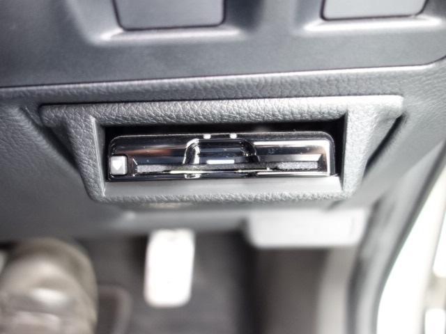 S-リミテッド ハーフレザーシート ワンーオーナー 禁煙車 純正SDナビ Bluetooth対応 フルセグTV スマートキー ETC バックカメラ クルーズコントロール パドルシフト アイドリングストップ アイサイト(27枚目)