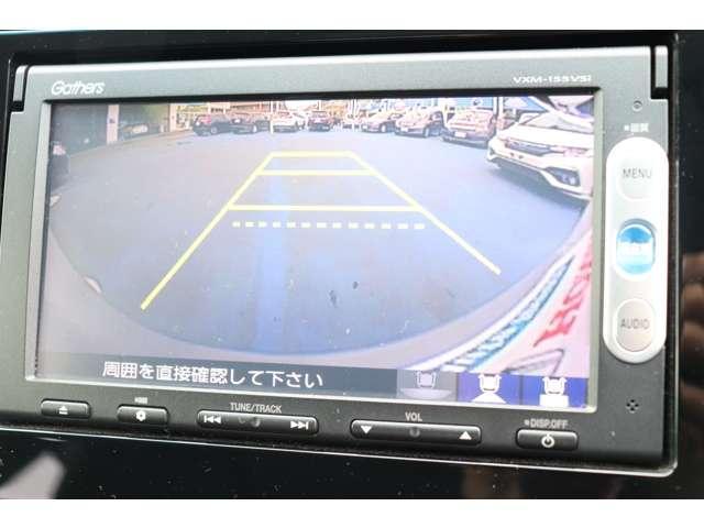 Lパッケージ 1オーナー 純正ナビ リアカメラ ETC(8枚目)
