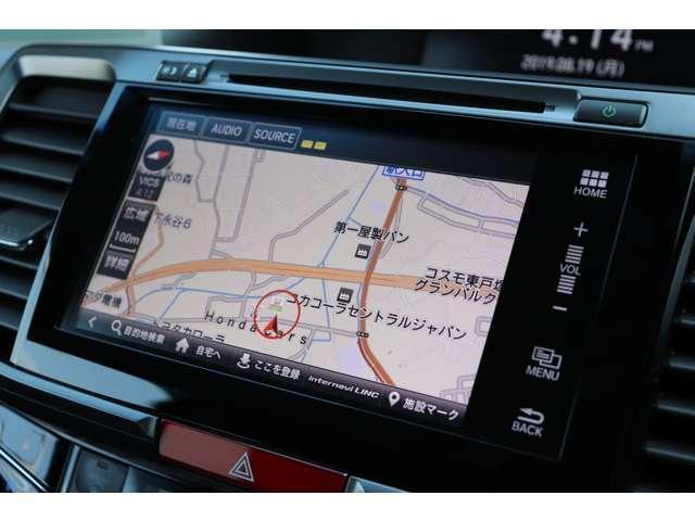 EX ワンオーナー ETC リアカメラ HondaSENSI(2枚目)