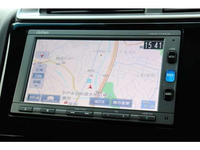 13G・L ホンダセンシング 当社元レンタカー ETC ホン(2枚目)