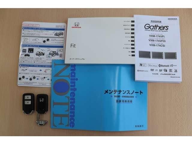 13G・L ホンダセンシング 当社元レンタカー ETC ホン(20枚目)