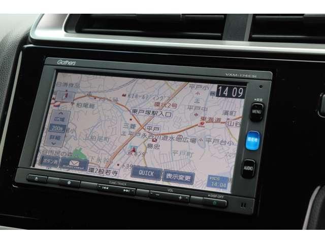 13G・F ホンダセンシング 弊社レンタカー登録車(2枚目)