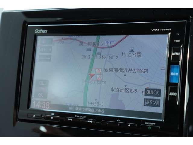 「ホンダ」「ステップワゴンスパーダ」「ミニバン・ワンボックス」「神奈川県」の中古車2