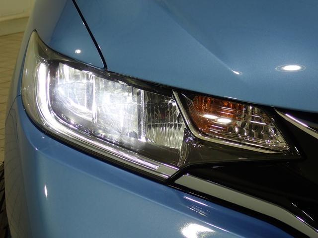 S ホンダセンシング フルセグナビ ドラレコ 禁煙車 LED(7枚目)
