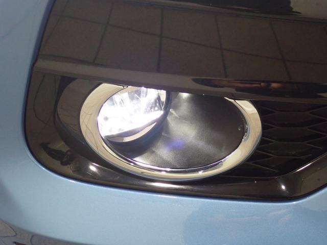 S ホンダセンシング フルセグナビ ドラレコ 禁煙車 LED(8枚目)