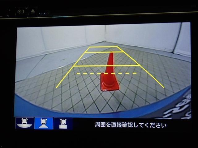 S ホンダセンシング フルセグナビ ドラレコ 禁煙車 LED(14枚目)