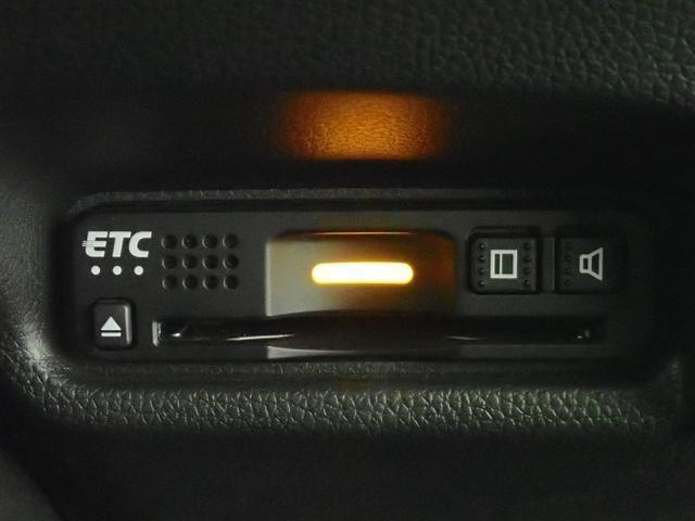S ホンダセンシング フルセグナビ ドラレコ 禁煙車 LED(18枚目)