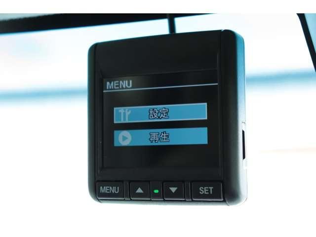 G・EXホンダセンシング フルセグナビ ドラレコ シートヒーター リアカメラ ETC USB 禁煙車 両側電動ドア DVD再生可能 ドアバイザー 車検2年付き(4枚目)