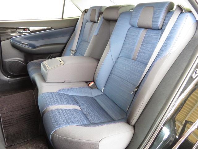 トヨタ クラウン アスリートT ターボ SSDナビ フルセグ バックモニター
