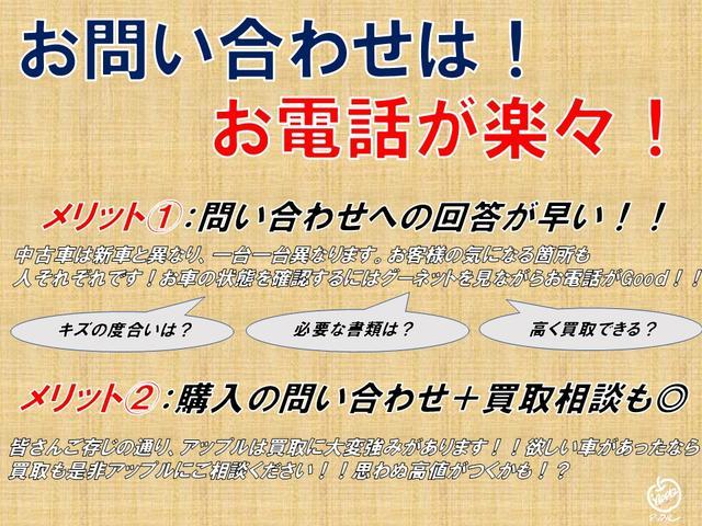 13G・Fパッケージ 1オーナー 純正ナビTVBカメラETC(2枚目)