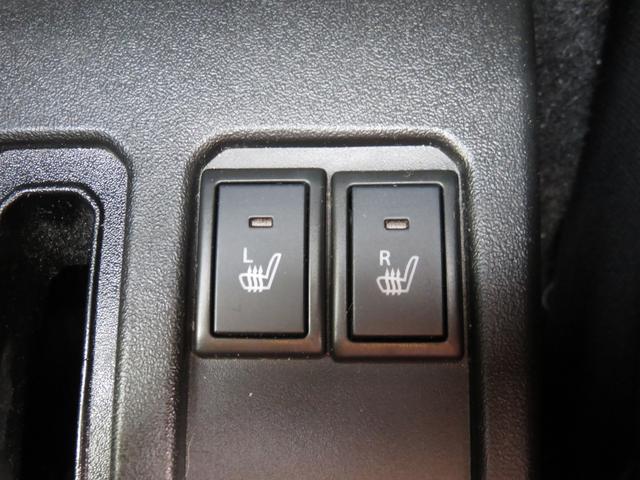 ★フロント席にはシートヒーターを装備しています★