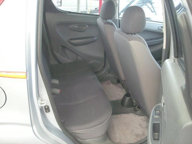 スバル R2 i キーレス CDコンポ Wエアバッグ ABS 電格ミラー