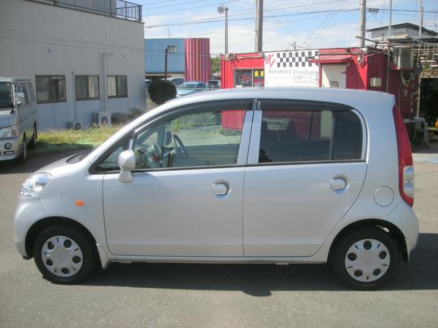 「ホンダ」「ライフ」「コンパクトカー」「神奈川県」の中古車64