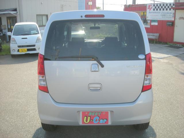 「スズキ」「ワゴンR」「コンパクトカー」「神奈川県」の中古車39