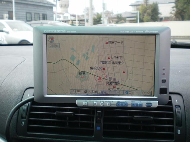 BMW BMW 525i Mスポーツ サンルーフ BBS18インチAW