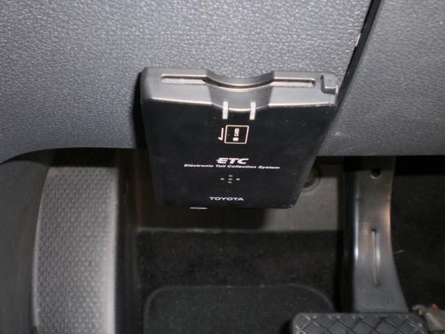 フォルクスワーゲン VW ゴルフトゥーラン TSI トレンドライン SDナビフルセグTV ETC