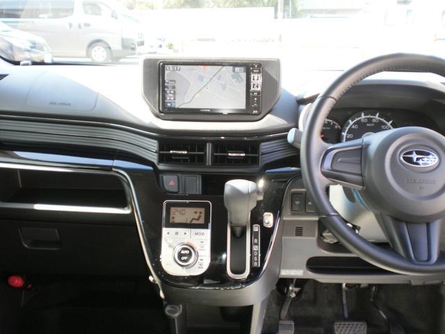 GS スマートアシスト ターボ車 ワンオーナー SDナビTV(9枚目)