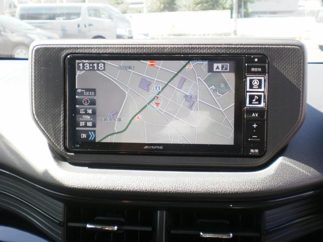 GS スマートアシスト ターボ車 ワンオーナー SDナビTV(10枚目)