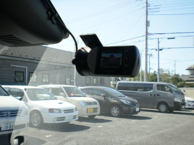 GS スマートアシスト ターボ車 ワンオーナー SDナビTV(16枚目)