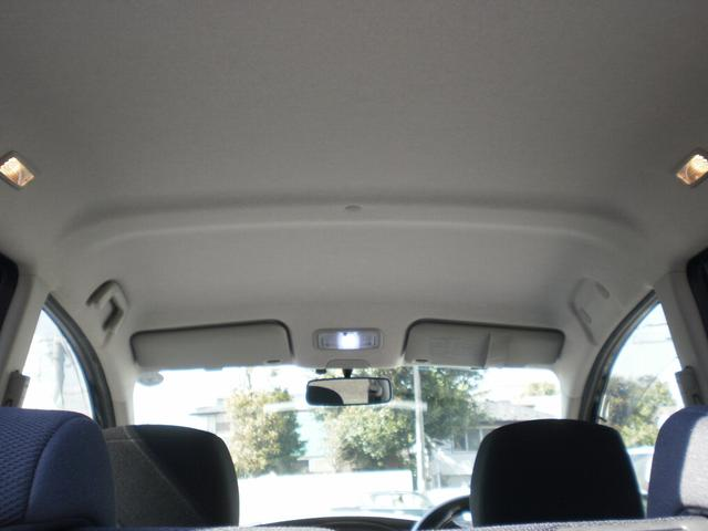 カスタム RS ターボ4WD HDDナビTV スポルザエアロ(12枚目)