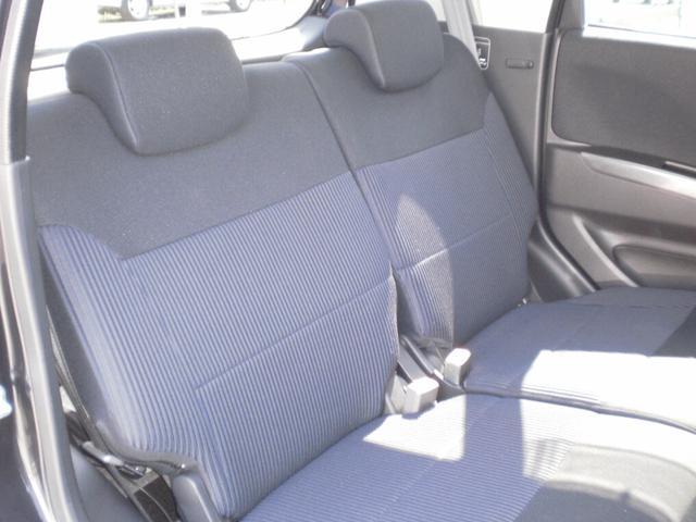 カスタム RS ターボ4WD HDDナビTV スポルザエアロ(14枚目)