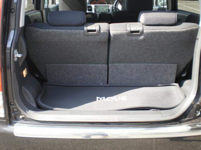 カスタム RS ターボ4WD HDDナビTV スポルザエアロ(18枚目)