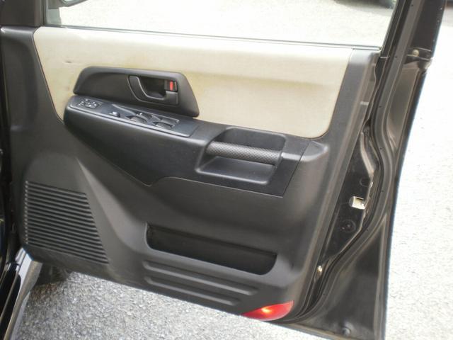アクティブフィールドエディション1.8 4WD HDDナビ(15枚目)