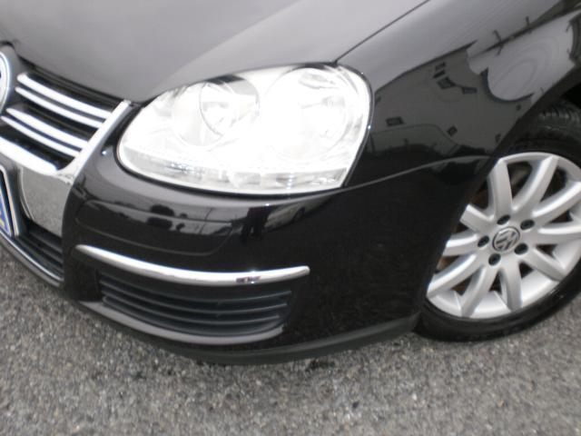 「フォルクスワーゲン」「VW ゴルフヴァリアント」「ステーションワゴン」「神奈川県」の中古車7