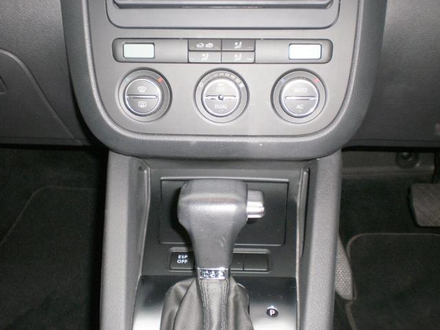 「フォルクスワーゲン」「VW ゴルフヴァリアント」「ステーションワゴン」「神奈川県」の中古車11