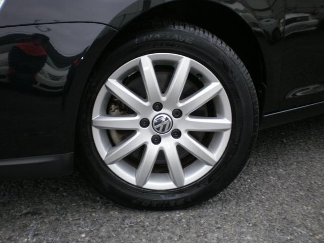 「フォルクスワーゲン」「VW ゴルフヴァリアント」「ステーションワゴン」「神奈川県」の中古車19