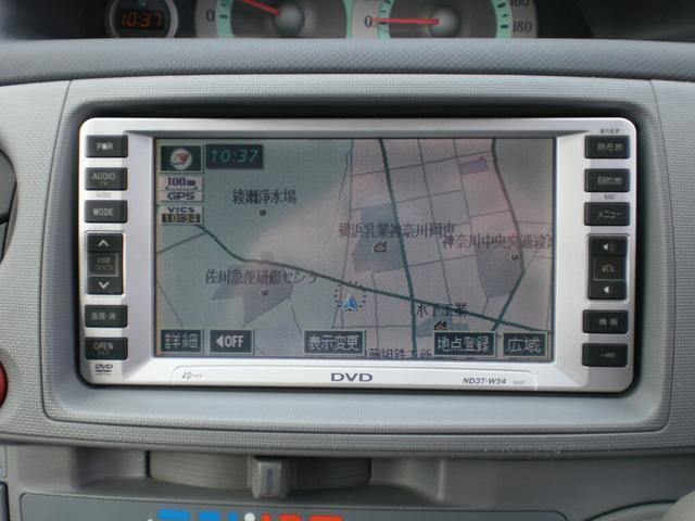 「トヨタ」「シエンタ」「ミニバン・ワンボックス」「神奈川県」の中古車10
