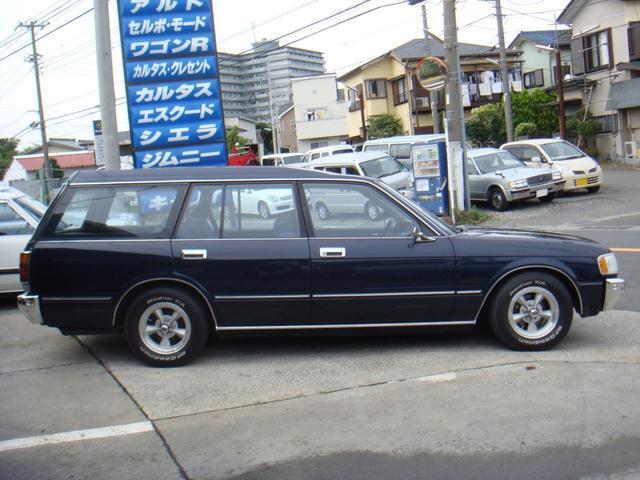 当方にて整備管理車両ですので古い車両でも安心!!履歴説明いたします!!