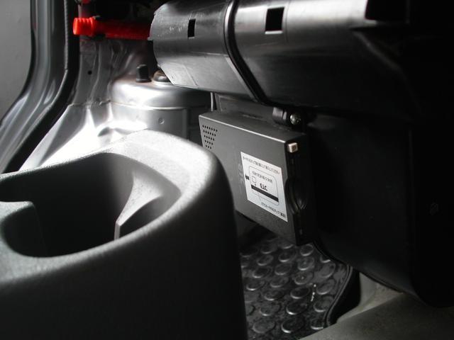 日産 クリッパーバン DX ETC AT 集中ドアロック