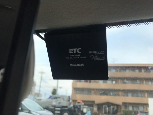 15M Vセレクション HDDナビ ETC インテリキー(18枚目)