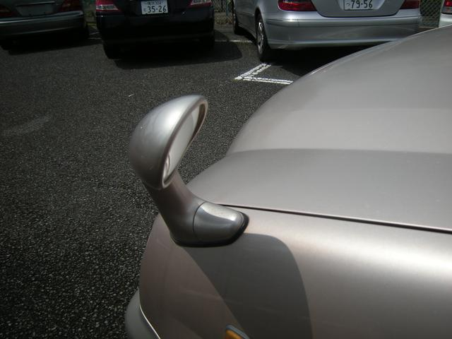 ダイハツ テリオスキッド CL キーレス 4WD 禁煙車 フルフラット