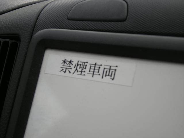 日産 AD DX 記録簿 禁煙車 キーレス