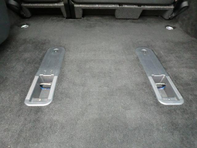 「ランドローバー」「ディスカバリー」「SUV・クロカン」「神奈川県」の中古車15