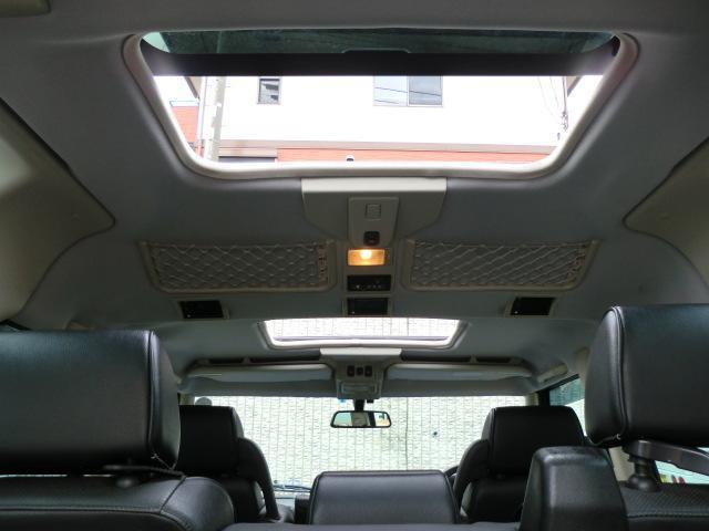 「ランドローバー」「ディスカバリー」「SUV・クロカン」「神奈川県」の中古車17