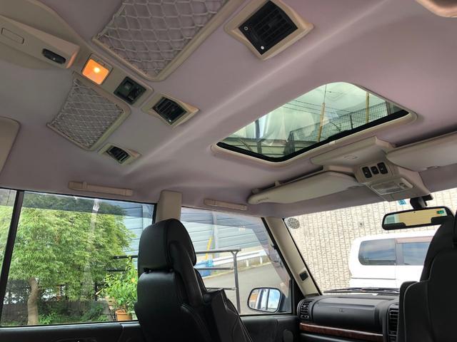「ランドローバー」「ディスカバリー」「SUV・クロカン」「神奈川県」の中古車25