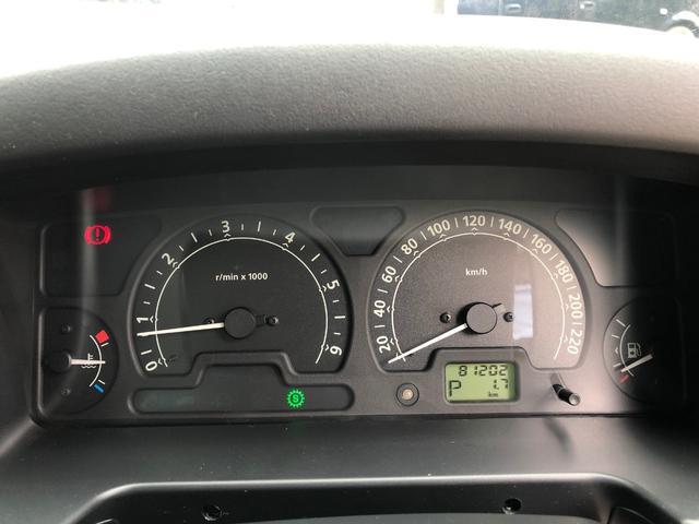 「ランドローバー」「ディスカバリー」「SUV・クロカン」「神奈川県」の中古車26