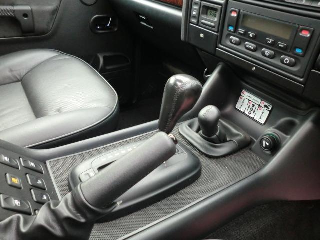 「ランドローバー」「ディスカバリー」「SUV・クロカン」「神奈川県」の中古車27