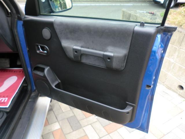 「ランドローバー」「ディスカバリー」「SUV・クロカン」「神奈川県」の中古車29