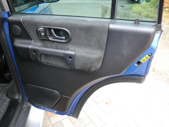 「ランドローバー」「ディスカバリー」「SUV・クロカン」「神奈川県」の中古車30