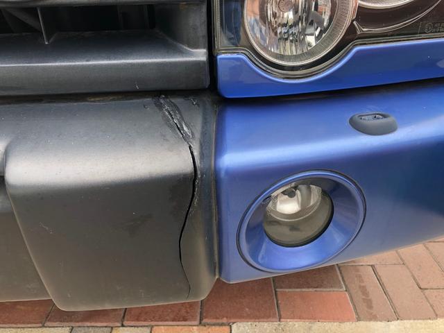 「ランドローバー」「ディスカバリー」「SUV・クロカン」「神奈川県」の中古車39
