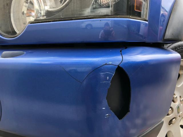 「ランドローバー」「ディスカバリー」「SUV・クロカン」「神奈川県」の中古車40