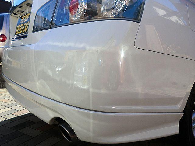 日産 フーガ 250GT ビルトインETC サイド バックカメラ